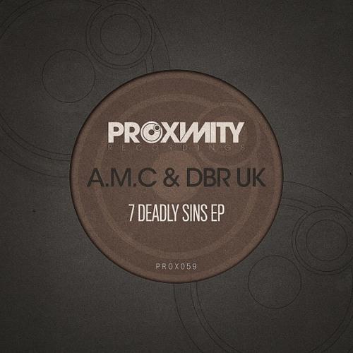 A.M.C & DBR UK - Phonics
