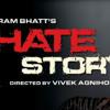 Aaj Phir Tumpe Pyaar Aaya Hai Song - Hate Story 2 - Arijit Singh - Jay Bhanushali, Surveen Chawla