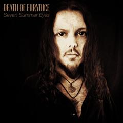Death of Eurydice