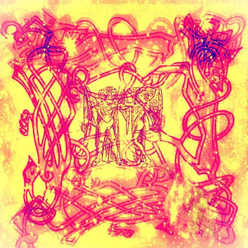 zun twin # 3 neurogenetic