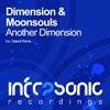 Dimension Moonsouls Another Dimension mp3