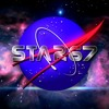 Star67 Original Mix Mp3