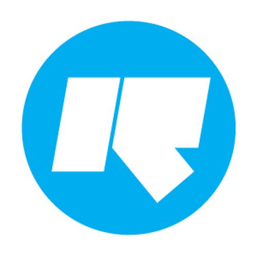 Rinse FM Podcast - Mark Radford - 7th June 2014