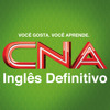05- CNA RADIO [High Quality]