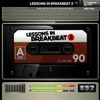 AK47 - Set Antaño - Break Retro - 2014 mp3