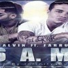 6AM (MIX)- J BALVIN FT FARRUCO