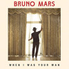 Bruno Mars - When I Was Your Man piano cover