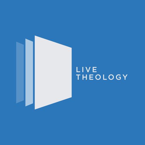 Pre-Intro [Gospel In All Of Scripture]