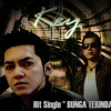 Bunga Terindah (Key Band)