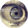 Nax Acid - Circular Interference - The Ripped Rmx -  UTCH ep 0017
