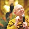 Is religion no better than Prozac? by Ajahn Brahm