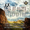 Leap Of Faith Riddim Prod. CrossRoad Music Group Promotional Mix, Mixed By DjɃȱȵɇȿ