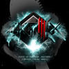 First Of The Year (Equinox) [Cepillo Cuevas Remix] by Skrillex