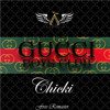 Gucci Boys Club.(CH!CKI ReEdit) [#FreeDownload]