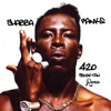 Shabba Ranks - Dem Bow (420 Selektah Rework) - 98 Bpm