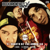 05 - Elixir De Beat - Hablemos De Flow (Prod. Brokaefe) Dj Adez