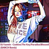 DJ Yasmin - Cookies/The Key/Paradise/Blessed (BANCH Remix)