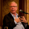 Gary Burton discusses his collaborations with Chick Corea