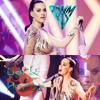 Dark Horse Live - Katy Perry