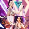 Roar Live - Katy Perry