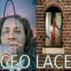 Ceo Lace Feds In Town