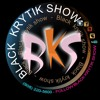 Klass Live Paris You Don;t Want Me 6-7-14 BLACKKRYTIKSHOW & UNITYNERADIO.COM 908220500