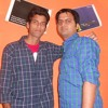 Baarish-Duet-Misra Raahul-Vishaal Mishra