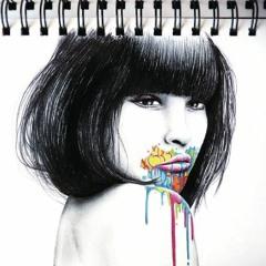 01 MIA - YALA (Bro Safari & Valentino Khan Remix)(ASS edit)