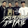 REVENGE THE FATE - Jengah (Pas Band Cover)