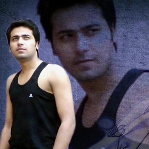 Aaj Phir Tum Pe - Arijit Singh New Song - Hate Story 2
