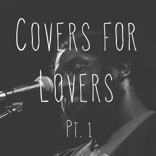 Brown Eyed Girl - Van Morrison Cover
