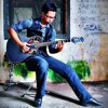 (Acoustic Guitar Instrumental) Tinggal Kenangan (Deby) by Tyno.mp3