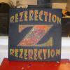 REZERECTION 1996