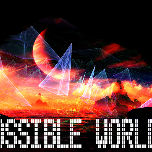 Okee - Possible Worlds [FREE DOWNLOAD]
