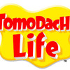Tomodachi Life Music- Town (Day)
