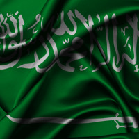 السعودية | عاشت بلادي