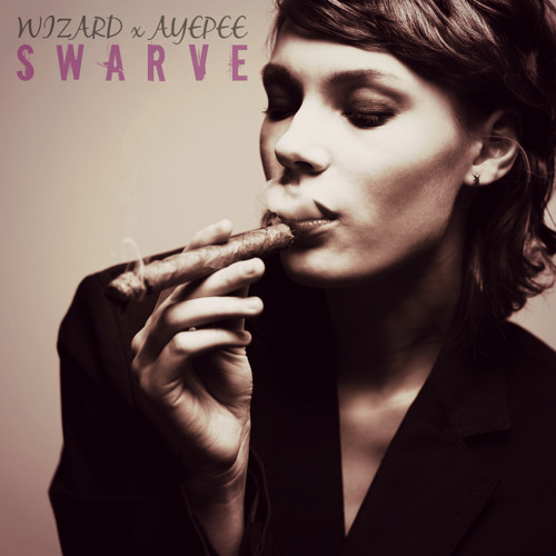 Swarve [Co-Production With AyePee]
