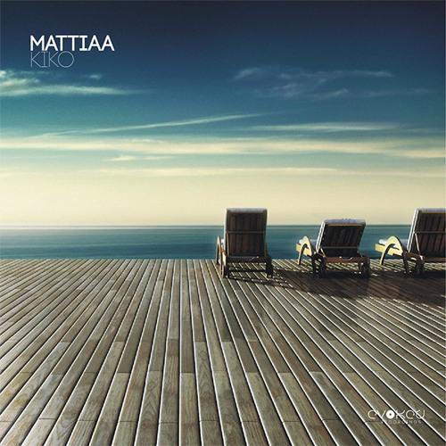 Mattiaa - Kiko (Ian Dillon Remix)