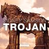 Sidney Samson - Trojan (Corvo Edit) [FREE DOWNLOAD] **PITCHED VERSION**