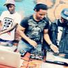 DJ MH1    ULTMX    JUN 2014 (D/L Link in Description)