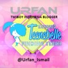 Cherrybelle - Diam Diam Suka (Traditional Version) - URFAN BLOG