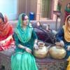 Dholay De Ghar De Neray ( Saraiki Song )