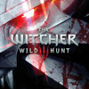 The Witcher 3 EP - Hunt Or Be Hunted