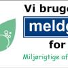Meldgaard interview
