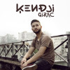 Color Gitano (The Voice Tour 2014) - Kendji Girac