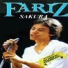 Sakura ( Fariz RM Cover)