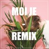 Corinne Bailey Rae - Put Your Records On (Moi Je Remix)