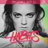 Tove Lo - Habits (Omegatypez Bootleg) DOWNLOAD LINK