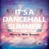 FI DI GYAL DEM-ITS A DANCEHALL SUMMER-BY MIKE YANGSTAR