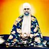 Main Sobha Sun Keh Aaya, Ucha Dar Babe Nanak Da